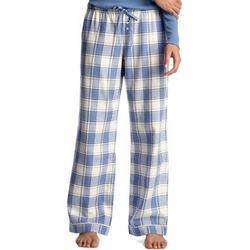 Ladies Printed Pajamas