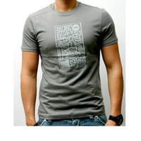 Mens Fit T-shirts