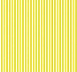 Yellow Lining Polyester Cotton Fabrics in Mumbai