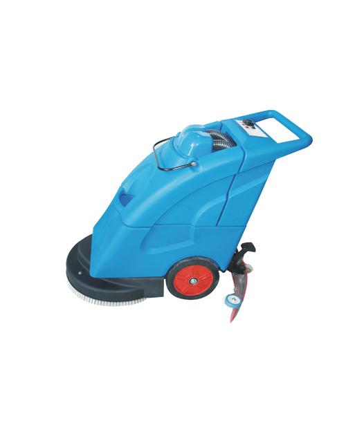 Auto Scrubber Driers