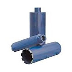 Core Cutting Pipes