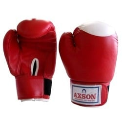 Competition Boxing Gloves
