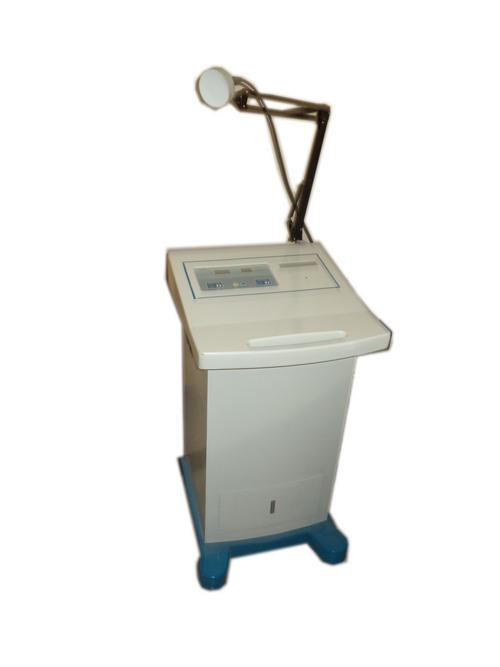 Micro Wave Diathermy Standard