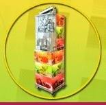 Orange Juice Extractor in  V&PO Ambota