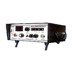 Torque Control Unit