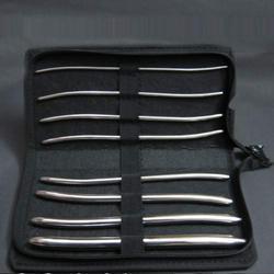 Dilator Sets