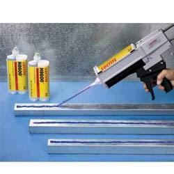 Automotive Adhesives - Automotive Adhesives Manufacturers, Suppliers