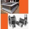Metallic Expansion Bellows/Joints