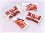 Fanty And Cola Candy