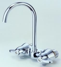 Faucet 80051 L