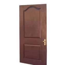 Frp Door
