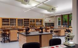Industrial Office Designing Service