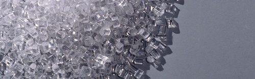 Polycarbonate (Pc) Polymers