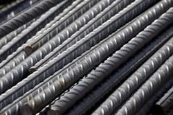 Steel Reinforcing Bars (Rebars)