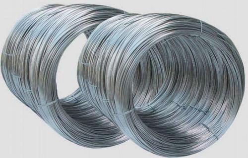 Steel Wire Rods
