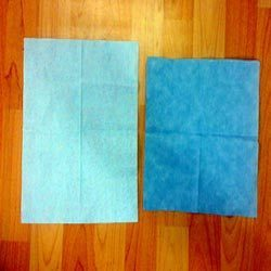 Disposable Face Towels
