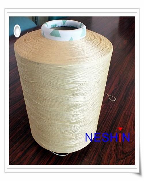 Dyed Nylon Yarn