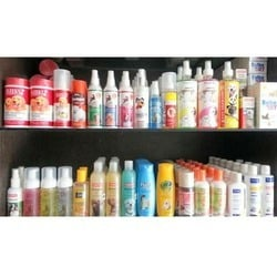 Pet Grooming Product