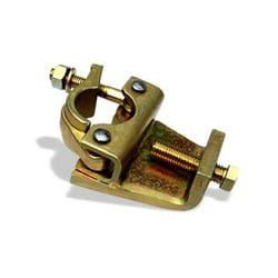 Right Angle Couplers