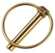 Linch Pin For Tractor