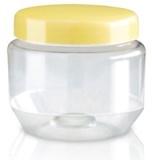 Pet Nova Jar