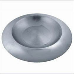 Stainless Steel Salad Tray