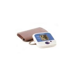 Automatic Blood Pressure Monitor-7101