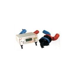 Automatic Blood Pressure Monitor-IVRA