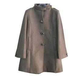 c0fd1fd5739 Ladies Long Coats - Satguru International, Shop No-J3/2, Rajouri ...