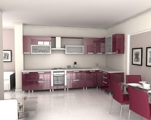modular kitchen interior modular kitchen designing services in dlf phase ii 14283