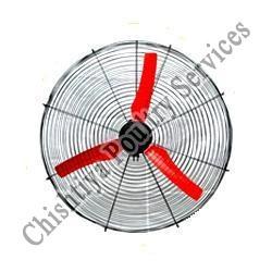 Air Circulating Fan