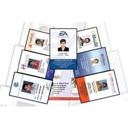 ID Cards in  Sanpada