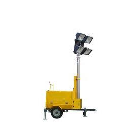 Lighting Tower Repairing Service