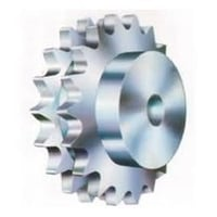 Duplex Sprocket