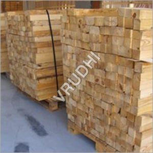 Dunnage Wood