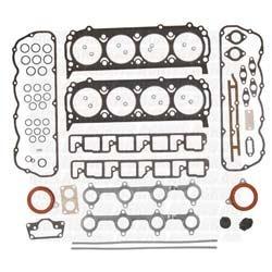 Detroit Diesel Engine - Manufacturers & Suppliers, Dealers
