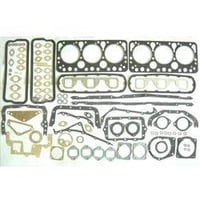 Overhaul Engine Kits and Head Gasket For Fiat
