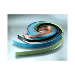 Condenser Tapes
