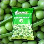 Frozen Green Peas in  Wagholi