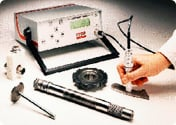 Component Testing Services