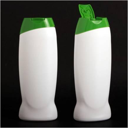 Hdpe Viola Bottle