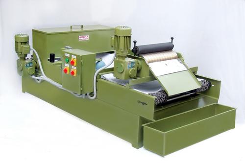 Magnetic Seprator