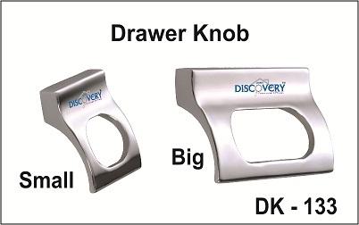 Drawer Pull Knob