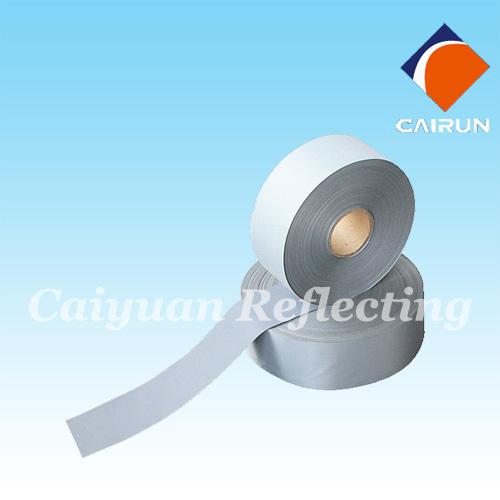 High Reflective Fabric (T/C)