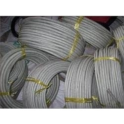 Fiber Glass Cables