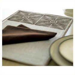 Table Place Mats