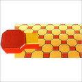 Concrete Paver Tiles