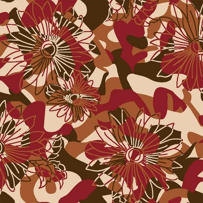 Outdoor Furniture Fabric (A901711)