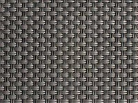 Window Covering (RJC0B-033F)