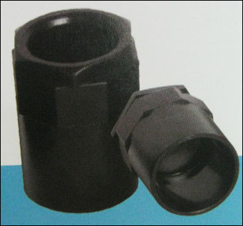 Female Adapter With Bush